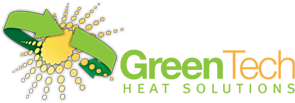 GreenTech Heat Solutions - Bed Bug Heat Treatment Equipment