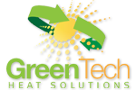 greentech heat treatment for bed bugs